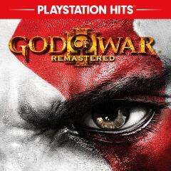 God of War III Remastered & The Order: 1886 (PS4) für je 9,99€ (PSN Store)