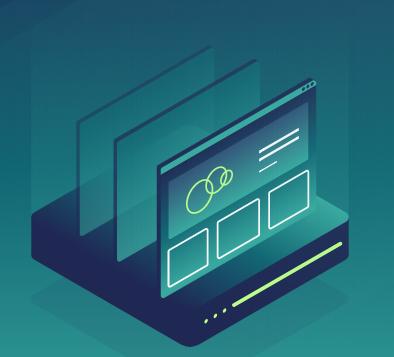 [Netcup] Webhosting 4000 SE - Summer Deal - 3,33€/Monat