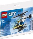 [Thalia Club] Sammeldeal kleine Lego Sets ~ 3,00 € | 30367 | 30412 | 30369 |30575 | 30537