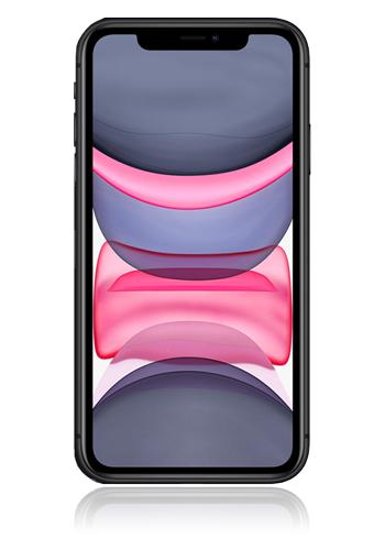 Apple iPhone 11 einmalig 29€ mit einer 18GB Flat im Telekom Netz von mobilcom-debitel mtl. 39,98€