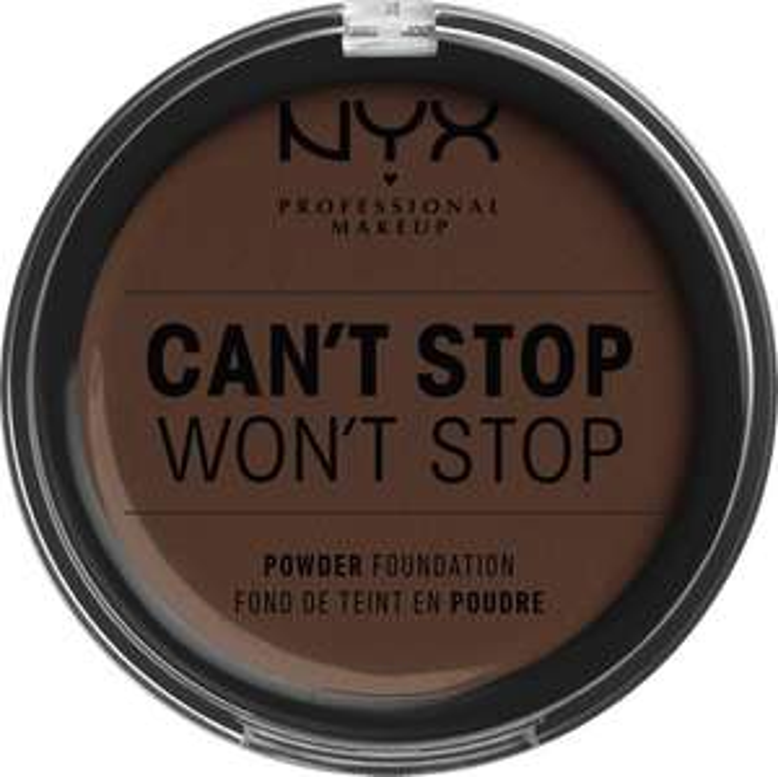 NYX Profesional Sale Make-up [DM nur online ab 2 Produkte]