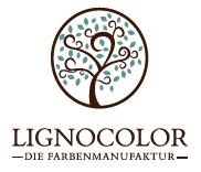 Farbenmanufaktur Lignocolor - Tolle Kreidefarben etc. 10%Rabatt