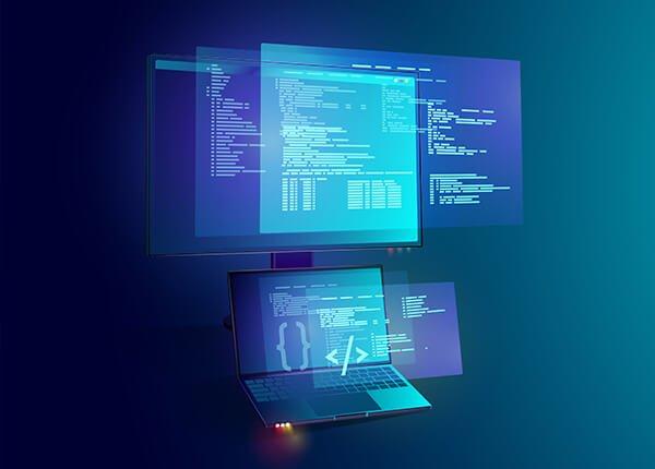 SUPER 100 Web Development Bundle (100 Kurse, 8177+ Vorträge, 857,02+ Stunden Video) 1€ pro Kurs - Eduonix