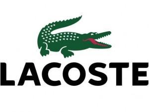[Lokal Bremen] Lacoste-Store in der Domshofpassage - 50% Rabatt wegen Umzug.