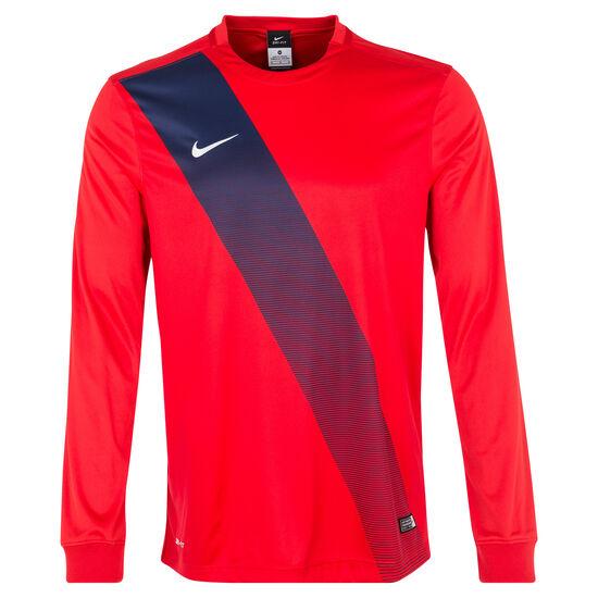Neuzugänge im Sport-Sale @Popupclub mit Trikots ab 1,99€, z.B. NIKE Sash Fußballtrikot Herren