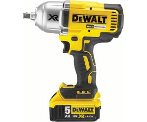 DeWalt DCF899 DCF899P2-QW