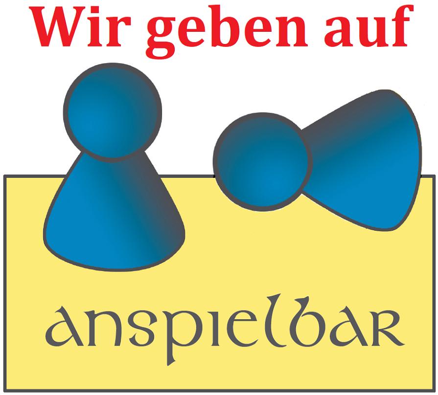 Lokal Oldenburg - Anspielbar im Kreyen-Centrum schließt. 25% auf alles, 50% auf Bücher
