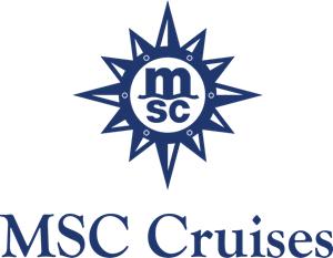 MSC Cruises: 10/30/50% Nachlass für die Corona-Helden des Gesundheitswesens