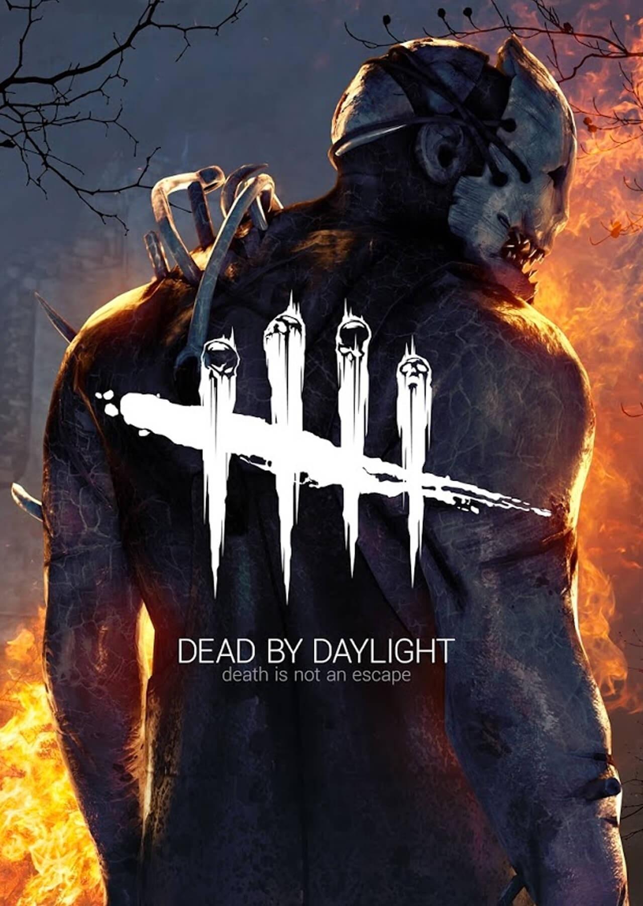 Dead by Daylight: Wieder 150.000 Blutpunkte geschenkt (PC, PS4, Xbox One, Switch)