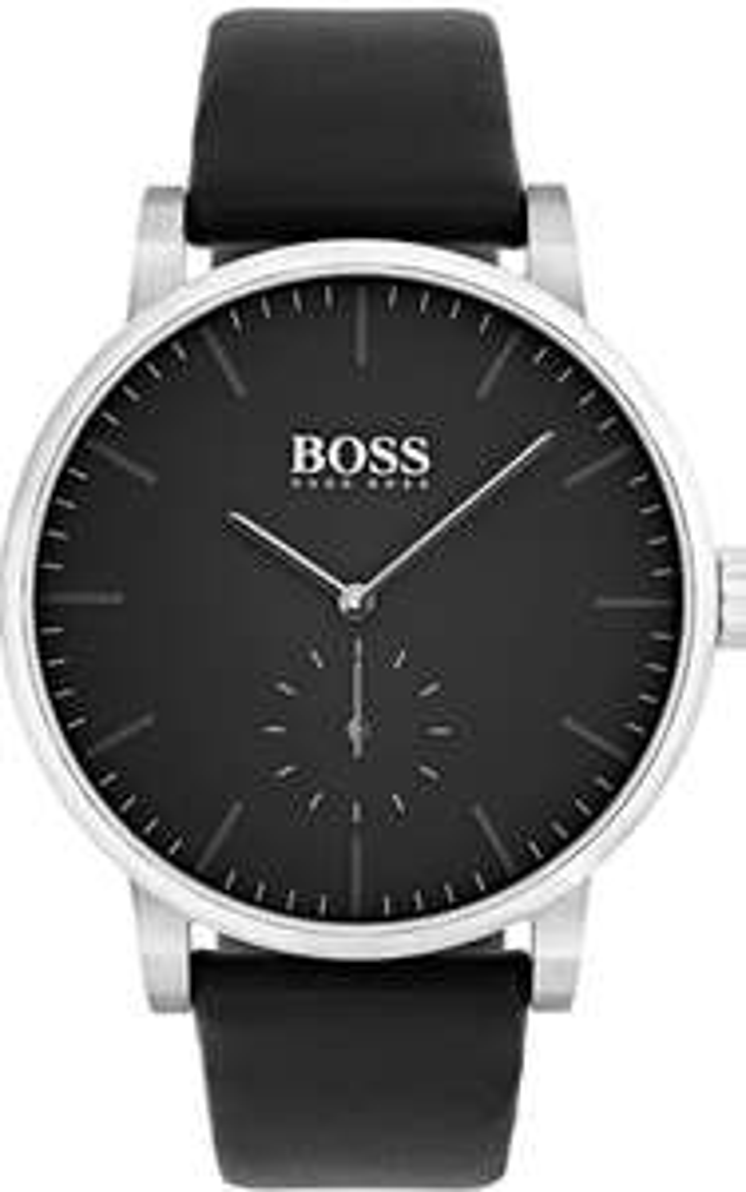 Amazon Angebot Hugo Boss Quarz Uhr 1513500