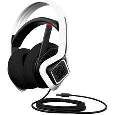 OMEN Mindframe Prime Headset, Gaming-Headset