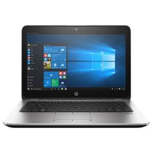 "HP EliteBook 820 G3 12,5"", Intel Core i7-6500U, 8GB RAM, 256GB SSD, Win 10 Pro, FR"