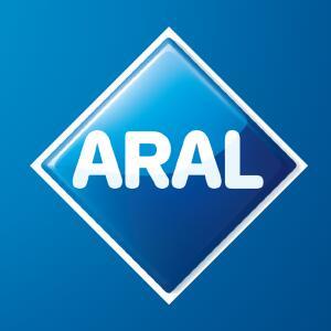 7-fach Payback Punkte Coupon auf ARAL Kraftstoffe & Erdgas - bis 27.09.