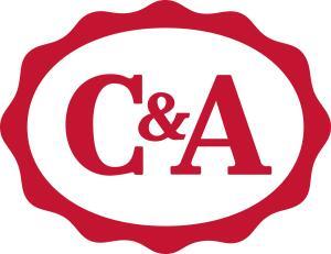 50% extra Rabatt auf alle reduzierten Sale-Artikel in den C&A Filialen
