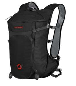 Mammut Kletter/Tages-Rucksack Neon Speed 15