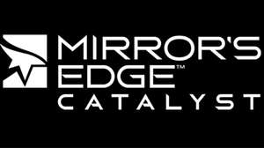Mirror's Edge Catalyst [Origin Key über Humble]