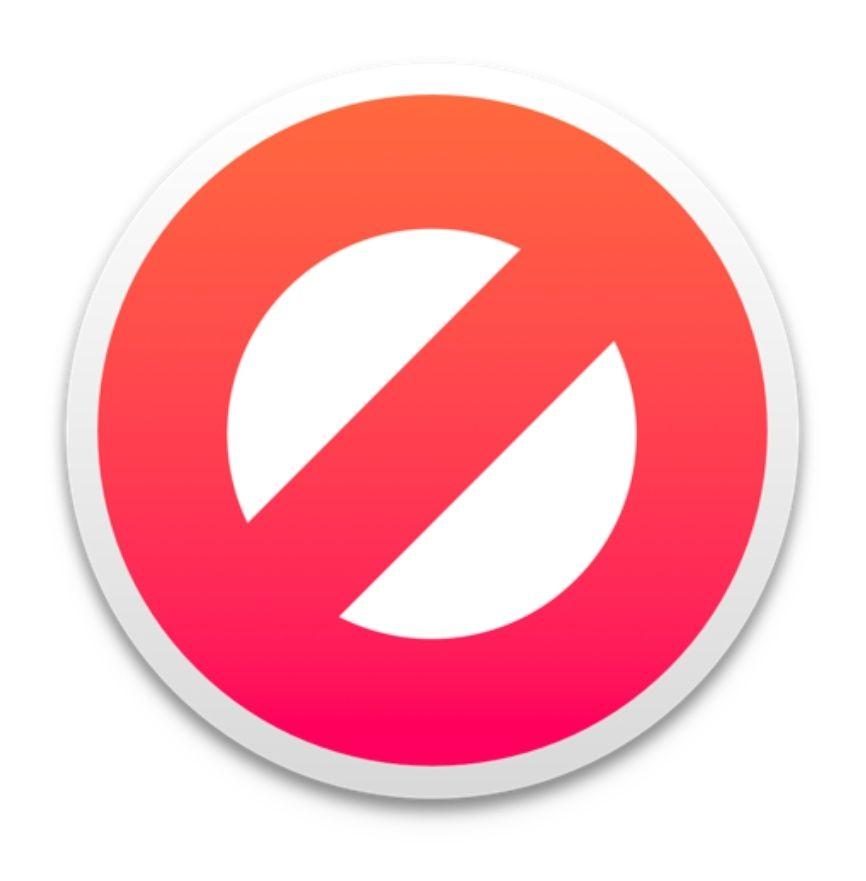 AdBlock Pro - Adblocker für Safari-Browser (Apple iPadOS, macOS) 4,6* [iOS-Freebie]
