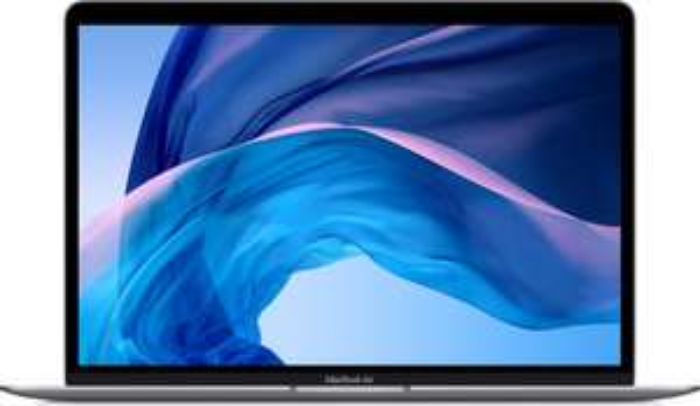 """Apple MacBook Air 2020 (13.3"""") bei Rakuten: mit i3-1000NG4 + 16/256GB für 1109,71€ oder mit i5-1030NG7 + 8/256GB für 1015,92€"""