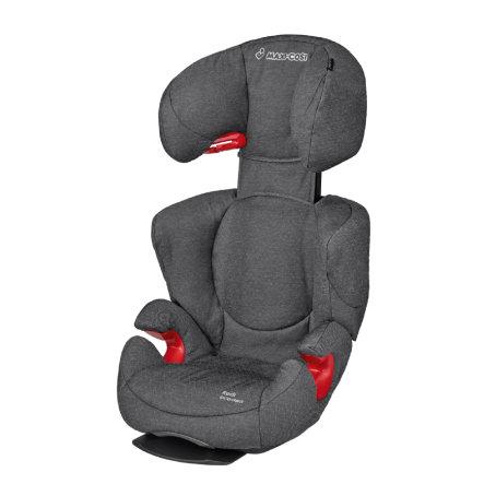 MAXI-COSI Kindersitz Rodi AirProtect in Sparkling grey (15 bis 36 kg) Mit GS 79,99€.