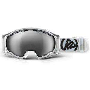 Skibrille K2 Uni Photokinetic