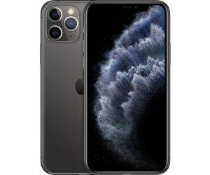 [O2 Neukunden + Shoop] Apple iPhone 11 Pro 64GB + 180€ Shoop im O2 Unlimited Max (unendlich LTE 225Mbit, 5G Ready) mtl. 54,99€ einm. 46,67