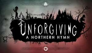 Unforgiving - A Northern Hymn im gg deals Store