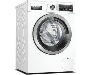 Bosch Serie 8 WAX32M10 Waschmaschine, 10 kg, 1600 U/Min, A+++ [Ao.de]