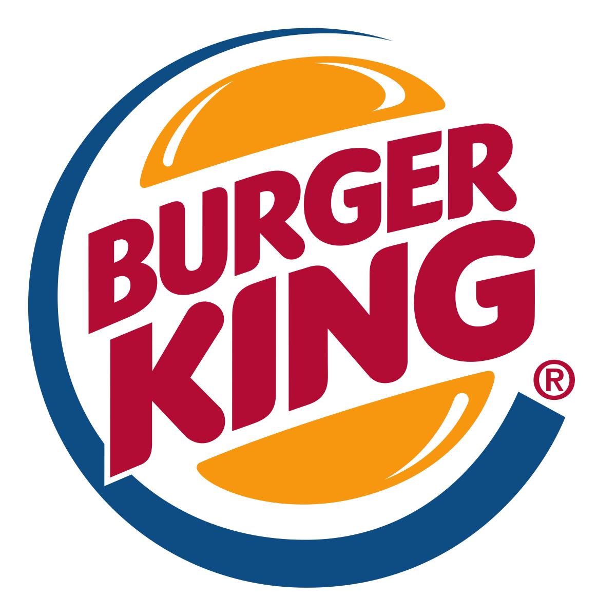 Burger King Gutscheine bundesweit gültig bis 6.11.