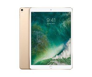 "Apple iPad Pro 10.5"" 64GB 4G - Gold"