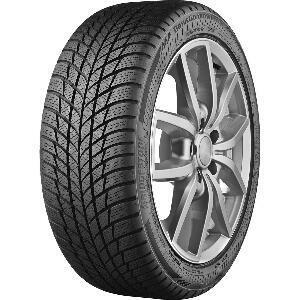 Bridgestone DriveGuard Winter XL 215/55 R16 97H