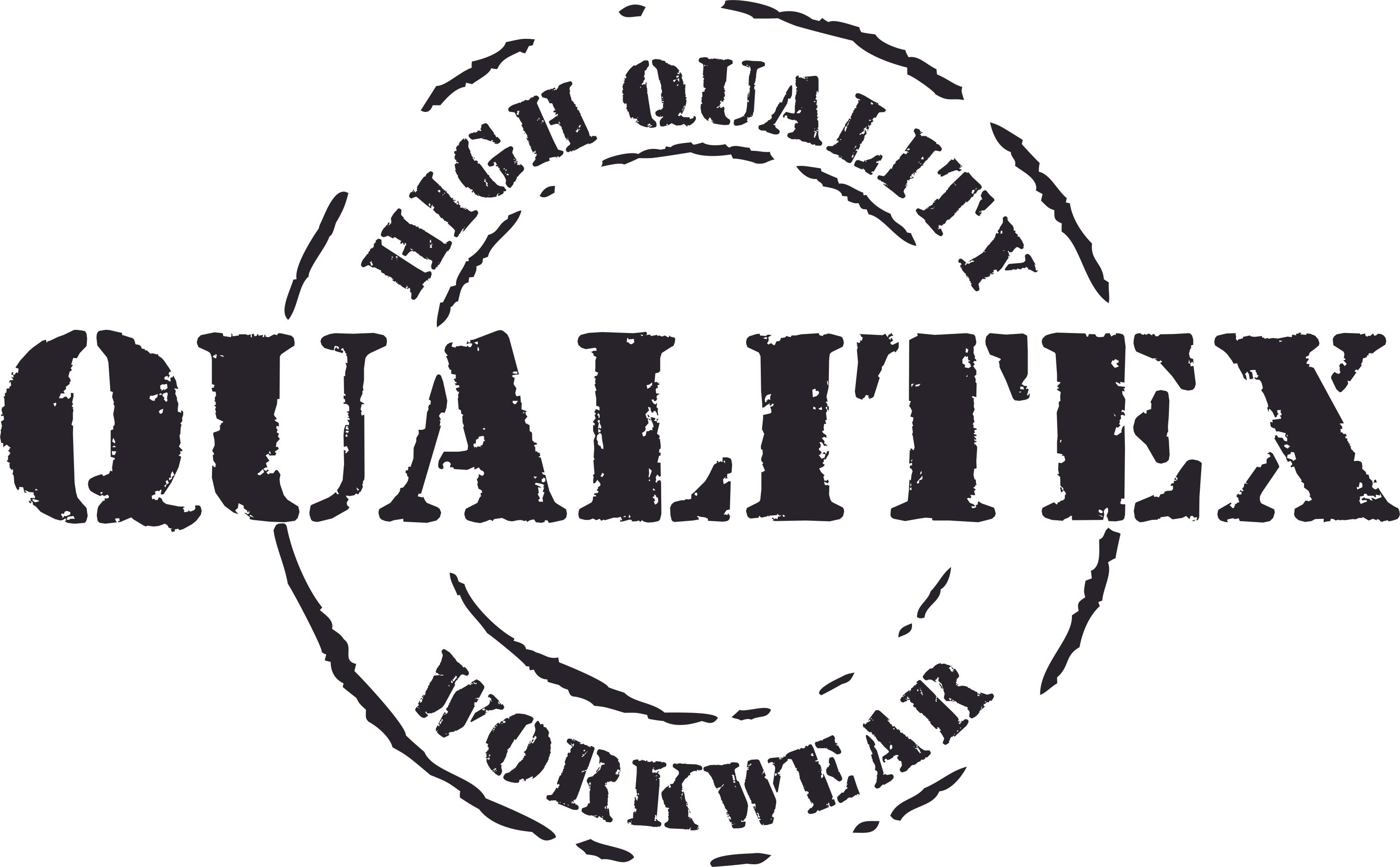 Arbeitskleidung, Warnschutz, Schweißerbekleidung, Pilotenjacken