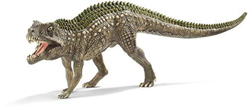 Schleich Postosuchus & Diabloceratops für je 7,79€ (Amazon Prime & Müller Abholung)