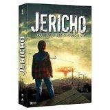 Jericho - Die komplette Serie (8 DVDs)