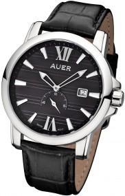 Urs Auer Armbanduhr für Ihn Swiss Ronda für 38,15€