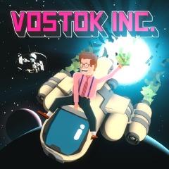 Vostok Inc. (PC) kostenlos (Twitch Prime)