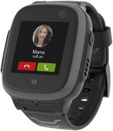Kids Watch XPLORA X5 mit Telekom Smart Connect S