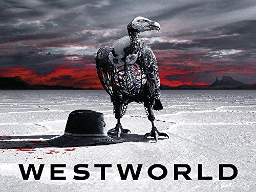 [Amazon Prime Video / iTunes] Westworld - Staffel 2, HD, Deutsch oder OV