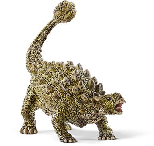 Schleich Dinosaurs Ankylosaurus für 6,62€ (Amazon Prime)
