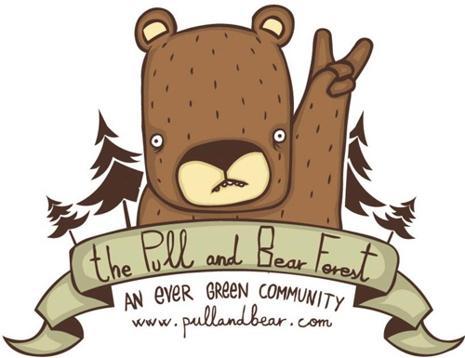 Pull&BEAR Sale bis zu 60% Schlussverkauf Nr.2