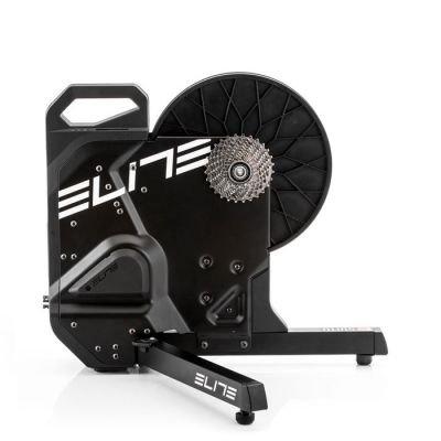 Elite Suito Rollentrainer (Bestpreis) Direkttrainer