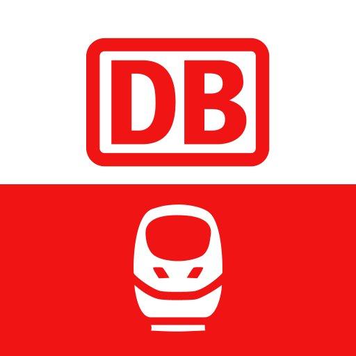 ICE Bahntickets der deutschen Bahn im Fernverkehr für junge Erwachsene bis 26 Jahren ab 12,90€ auf innerdeutschen Strecken ab Dienstag