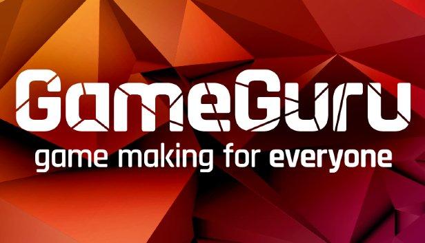 [PC] GameGuru kostenlos (Steam)