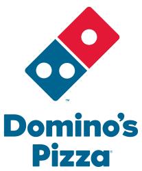 50% auf drei, 40% auf zwei, 30% auf eine Pizza(s) vom 14.09. bis 19.09.20