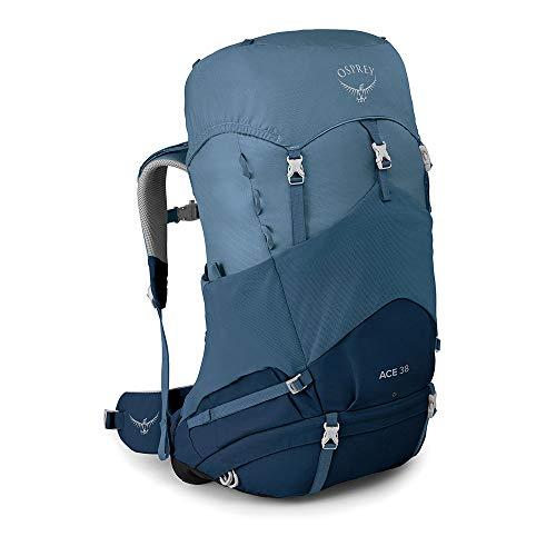 Osprey Ace 38 Wanderrucksack für Kinder/Frauen