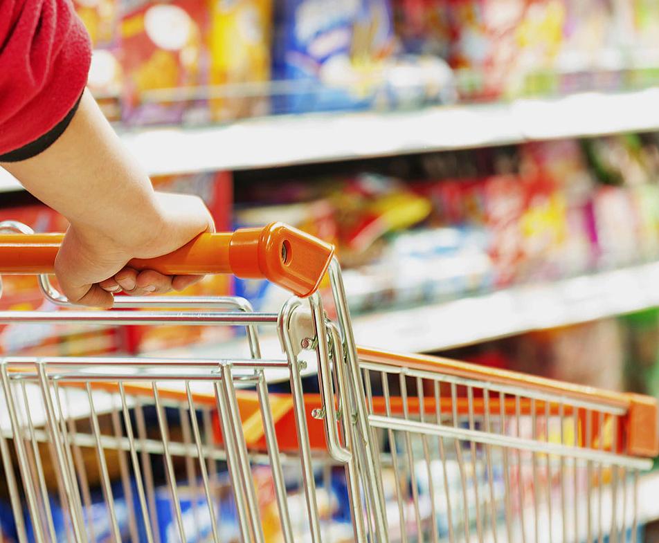 Supermarkt-Angebote KW37 | Coupons / Cashbacks / Rabatte (07.-12.09.2020)