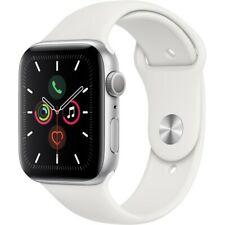 Apple Watch 5 44mm Bester Deal ?