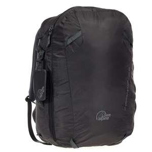 [Globetrotter] Lowe Alpine AT LIGHTFLITE CARRY-ON Unisex - Kofferrucksack