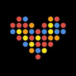 iOS | AppStore | CardioBot - Heart Rate Tracker