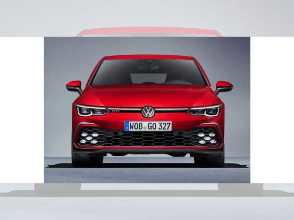 [Privatleasing] VW Golf 8 GTI (kein GTE) (245 PS) für nur 229€ monatl. zzgl. 1000€ Überführungskosten