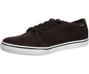 Kappa JAMBA LOW - Sneaker - brown